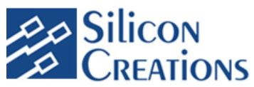 SiliconCreations